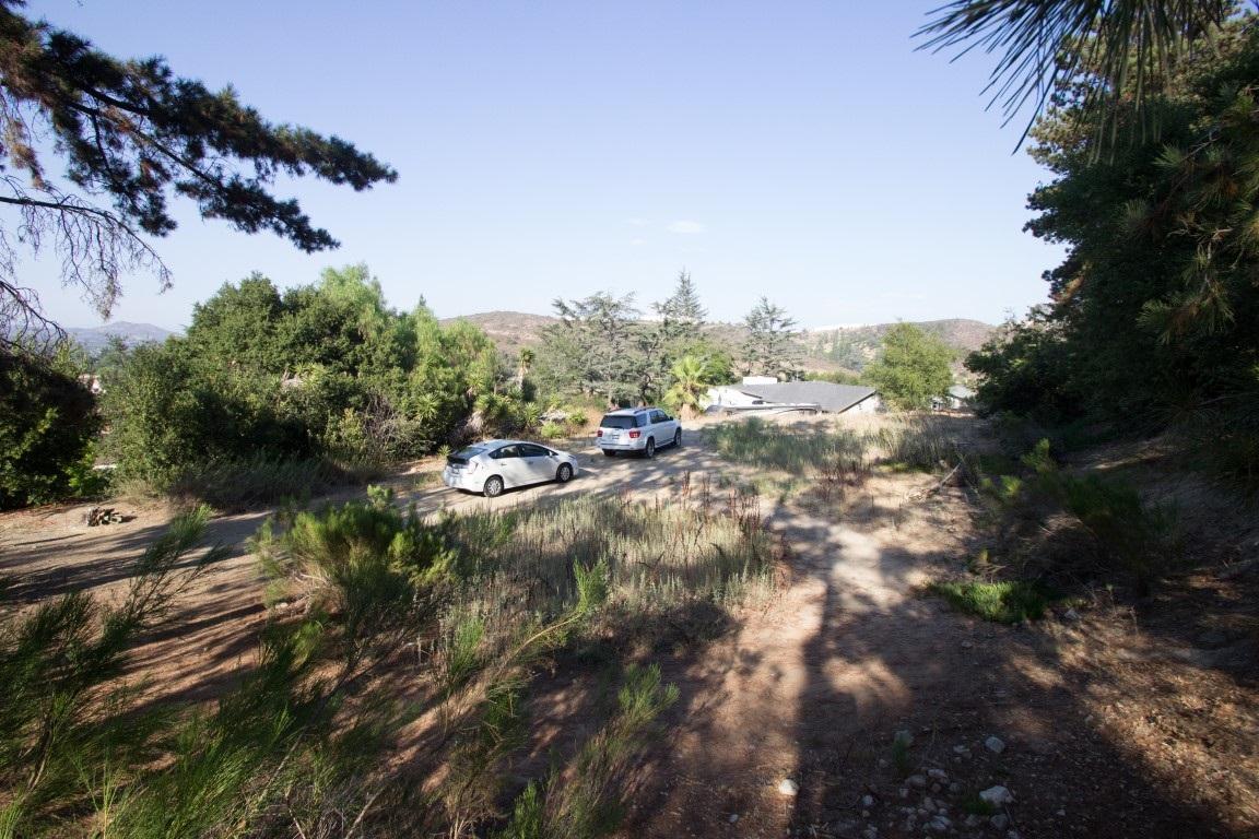 Old Stone Road #64, Poway, CA 92064