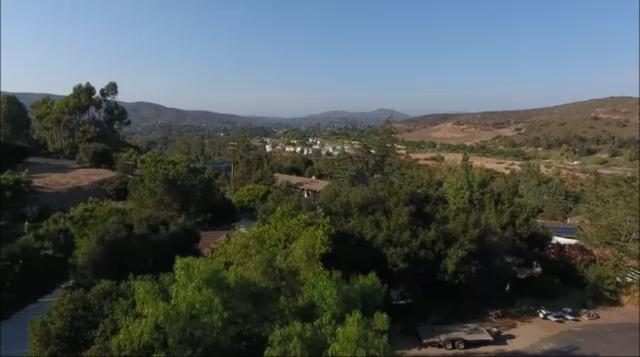 Old Stone Rd #64, Poway, CA 92064