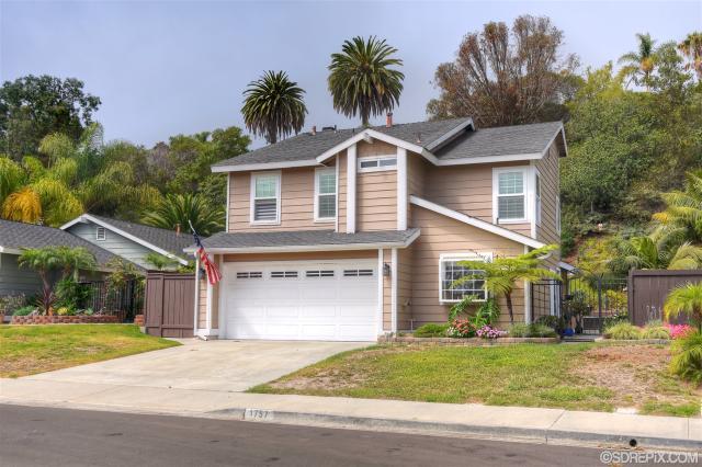 1757 E Pointe Ave, Carlsbad, CA 92008