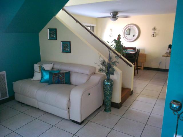 1720 E Melrose Ave #11, Chula Vista, CA 91911