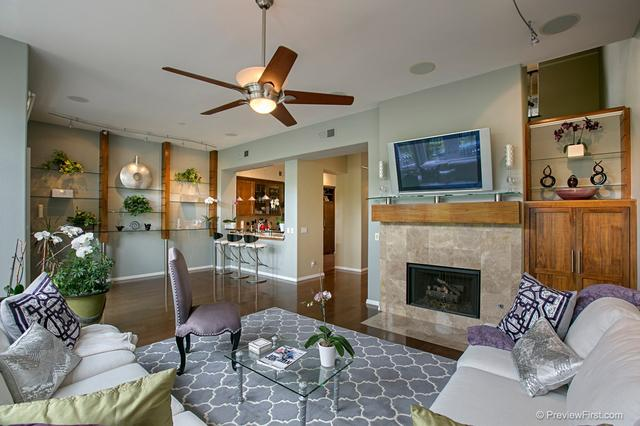 3875 Via Pasatiempo, Rancho Santa Fe, CA 92091