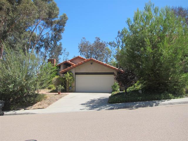 10773 Old Saybrook Dr, San Diego, CA 92129