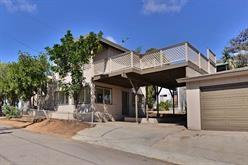 2431 Palm Ave, San Diego, CA 92154