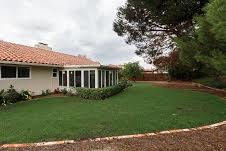 18194 Verano Drive, San Diego, CA 92128