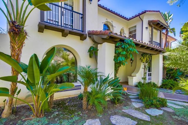 1170 Avenida Del Oceano, El Cajon, CA 92019