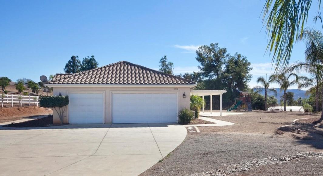 13374 Sage Meadow, Valley Center, CA 92082