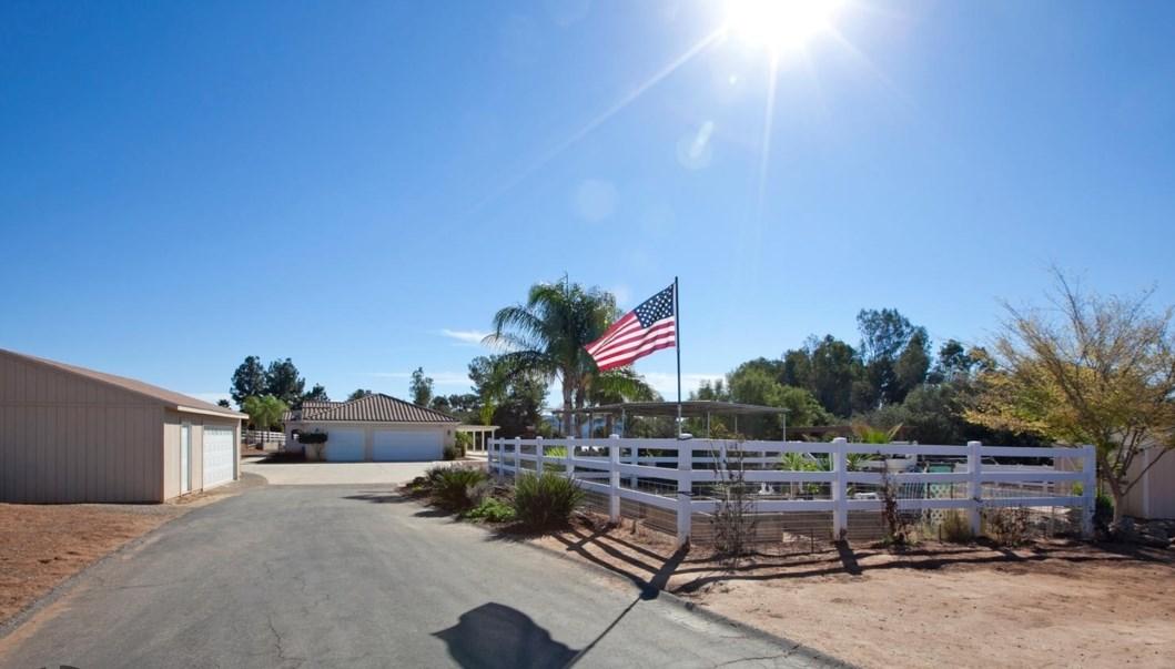 13374 Sage Mdw, Valley Center, CA 92082