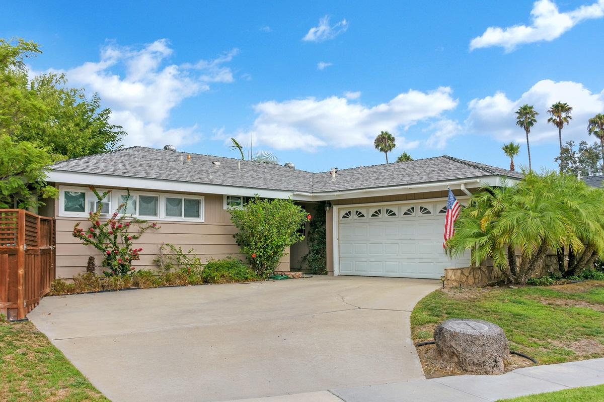 3242 Carnegie Way, San Diego, CA 92122