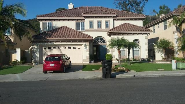 11437 Raedene Way, San Diego, CA 92131
