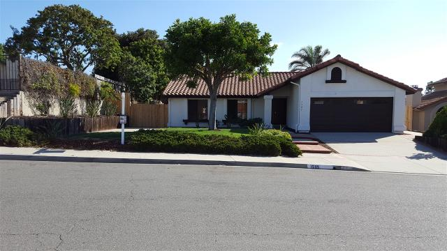 1585 Powell Rd, Oceanside, CA 92056