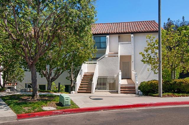 16436 Avenida Venusto #D, San Diego, CA 92128