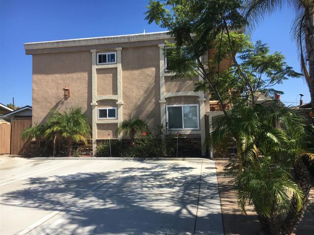 4175 Wabash Ave #3, San Diego, CA 92104