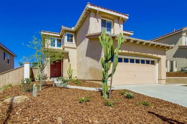 11563 Cypress Canyon Park Dr, San Diego, CA 92131