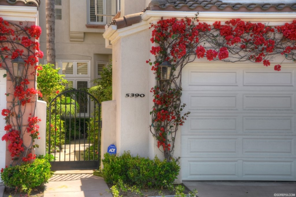 5390 Renaissance Avenue, San Diego, CA 92122