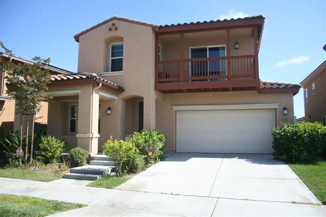 1752 Perrin Pl, Chula Vista, CA 91913