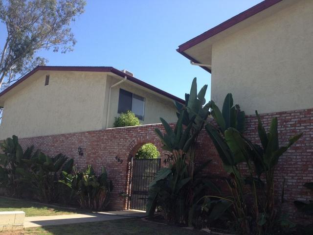 465 E Bradley Ave #1, El Cajon, CA 92021