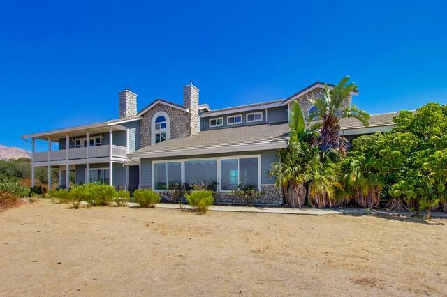 15672 Broad Oaks, El Cajon, CA 92021