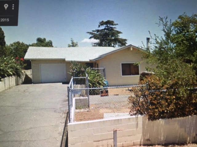 620 Alturas Rd, Fallbrook, CA 92028