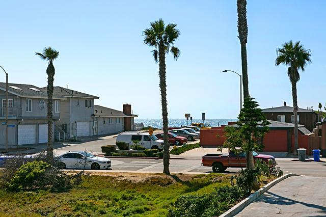 1111 Seacoast Dr #14, Imperial Beach, CA 91932