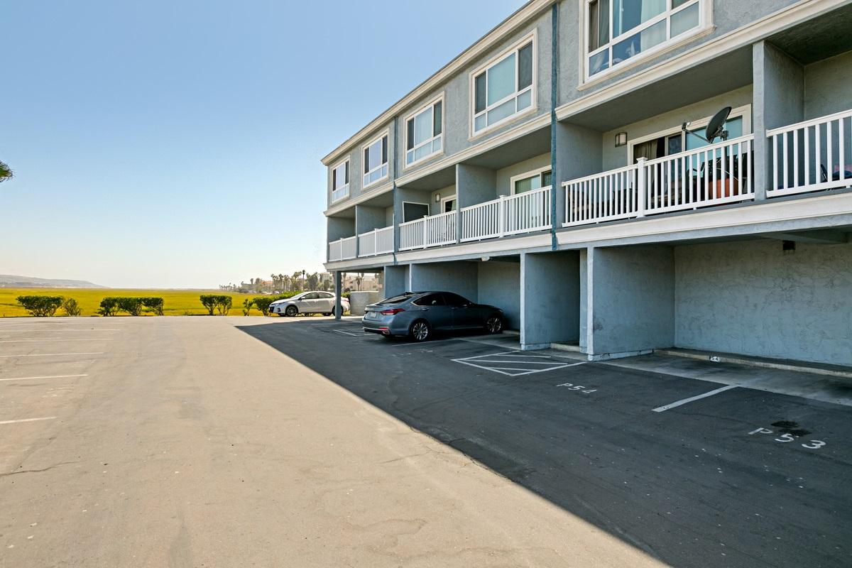 1111 Seacoast Drive #14, Imperial Beach, CA 91932