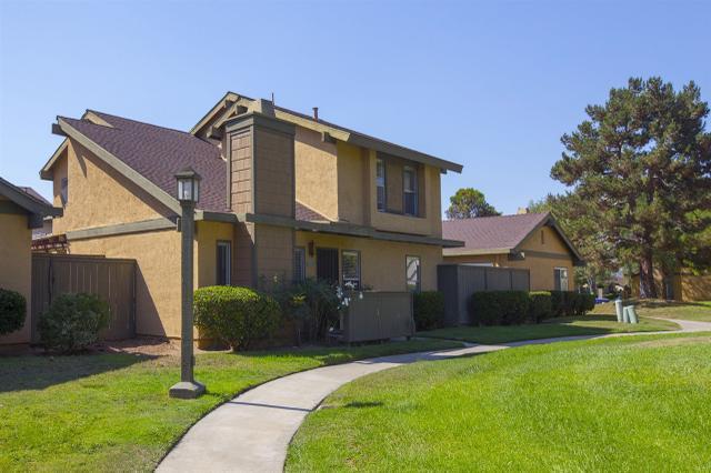 10620 Caminito Derecho, San Diego, CA 92126