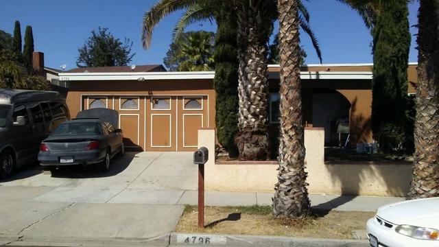 4796 Stephanie, Oceanside, CA 92057