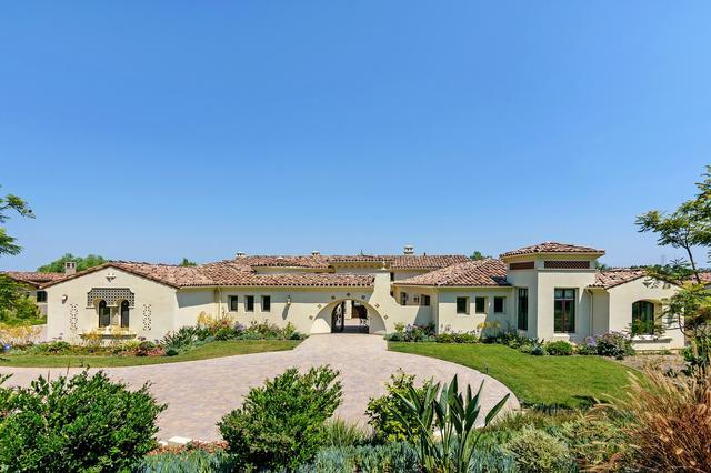 6796 St Andrews, San Diego, CA 92067