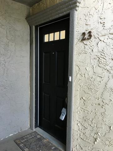 321 Rancho Dr #23, Chula Vista, CA 91911
