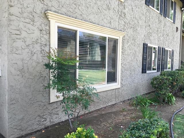 321 Rancho Drive #23, Chula Vista, CA 91911
