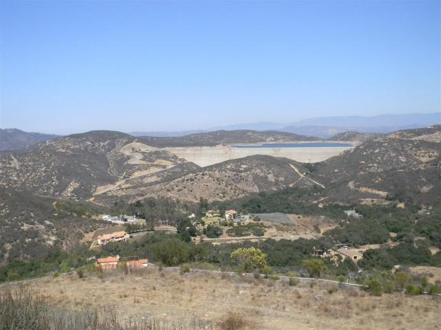 0000 Via Rancho Cielo #0000, Escondido, CA 92067