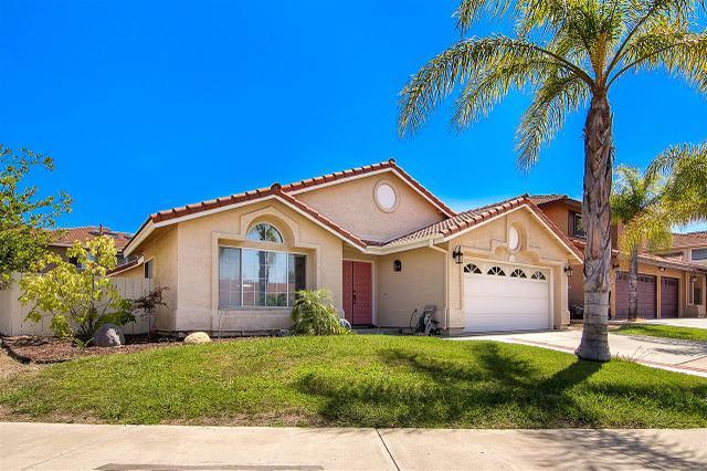11895 River Rim Rd, San Diego, CA 92126
