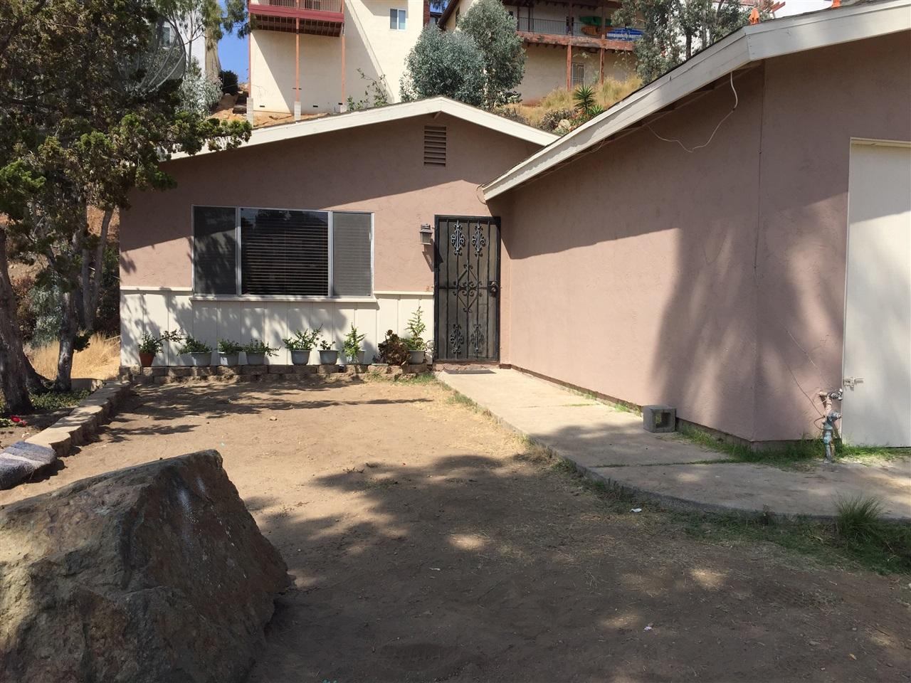 1636 San Miguel Avenue, Spring Valley, CA 91977