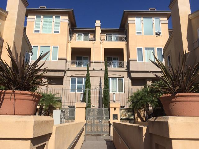 4057 1st Ave #101, San Diego, CA 92103