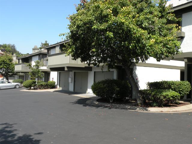 3451 Reynard Way #B, San Diego, CA 92103