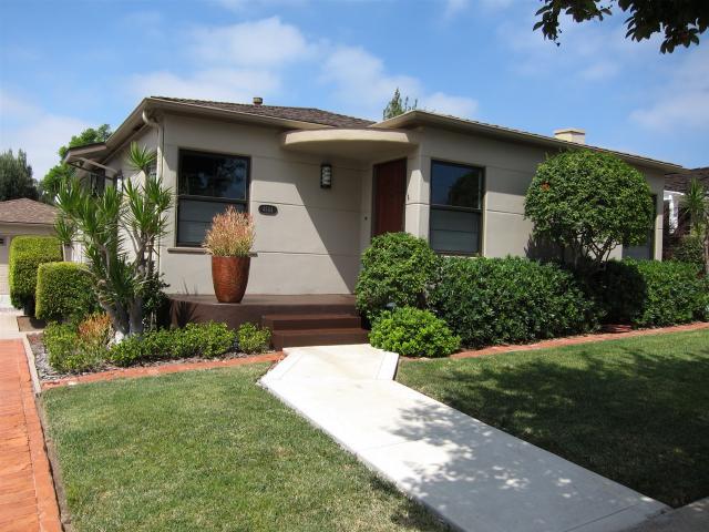4544 47th, San Diego, CA 92115