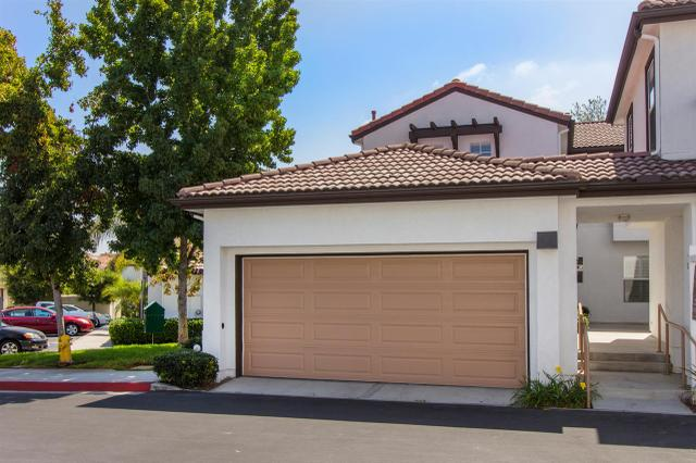 Loans near  Gavilan Way , Oceanside CA