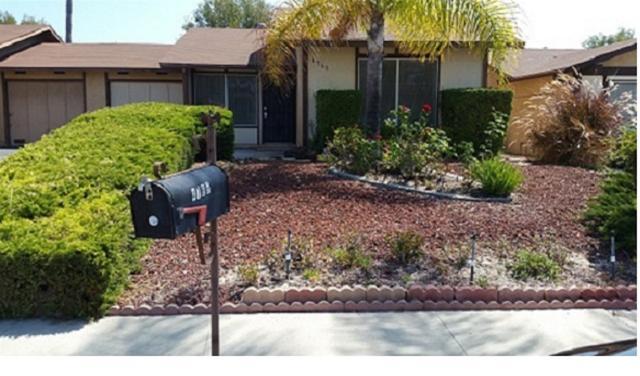 4769 Westridge Dr, Oceanside, CA 92056