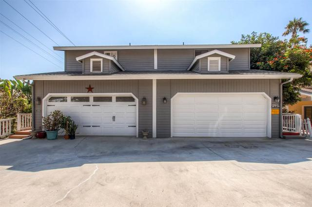 2492 Manchester, Cardiff By The Sea, CA 92007