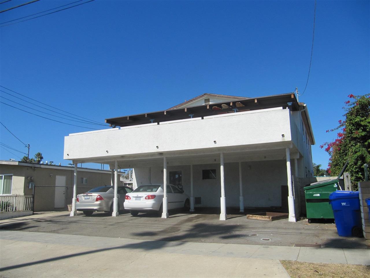 210 S Myers Street, Oceanside, CA 92054