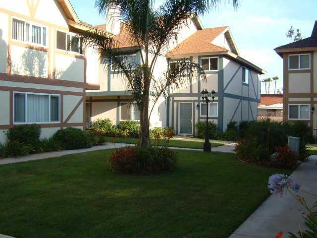 964 N Mollison Ave, El Cajon, CA 92021