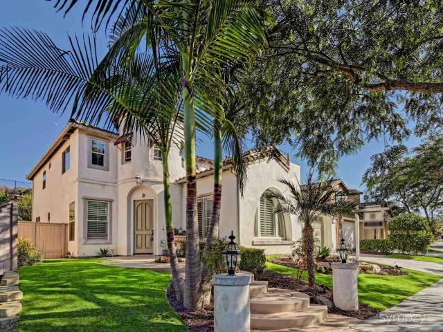 8199 Torrey Gardens Pl, San Diego, CA 92129