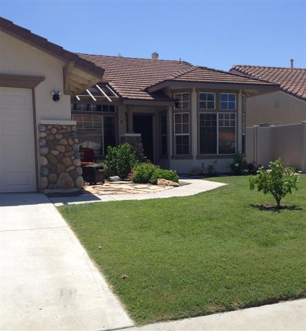 4853 Lake Shore Pl, Fallbrook, CA 92028