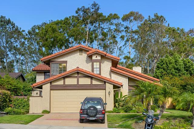 6135 Lakewood, San Diego, CA 92122