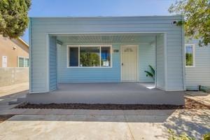 4067 Delta St, San Diego, CA 92113