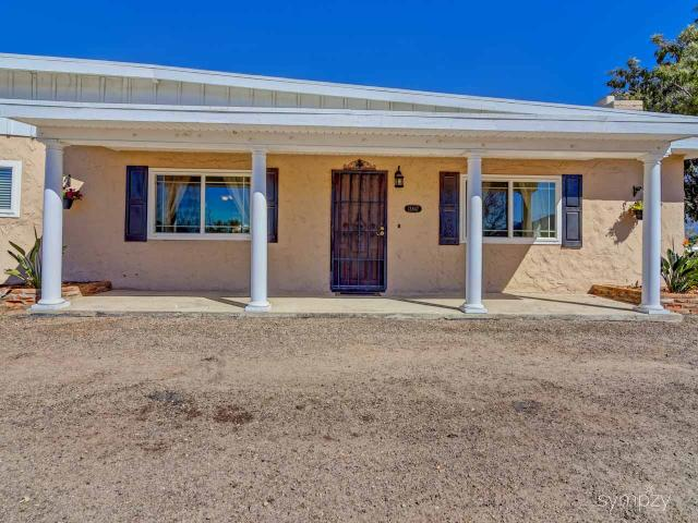 13847 Melody Rd, Jamul, CA 91935