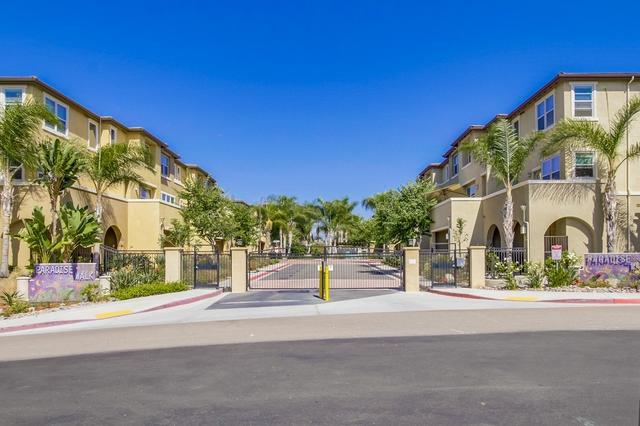 751 Paradise, National City, CA 91950