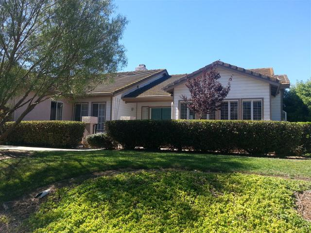 81 Via Larga Vis, Bonsall, CA 92003