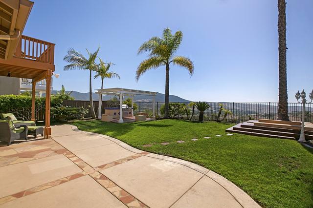 16375 Alipaz Ct, San Diego, CA 92127