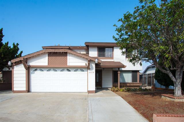 2278 Molokai, San Diego, CA 92154