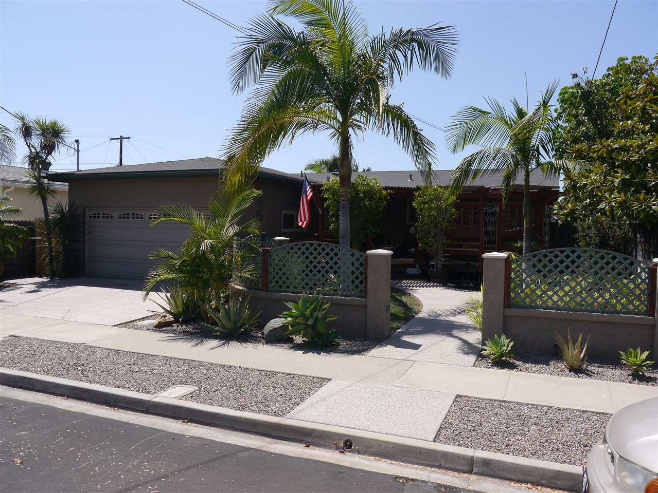 3940 Argyle Street, San Diego, CA 92111